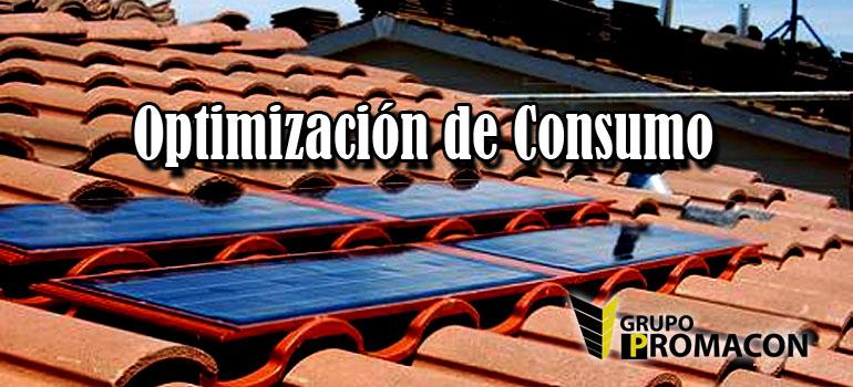 optimizaciondeconsu Nuestras Ofertas y Optimización de Consumo